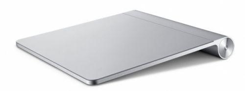 Apple Magic Trackpad