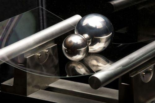 Corning Gorilla Glass
