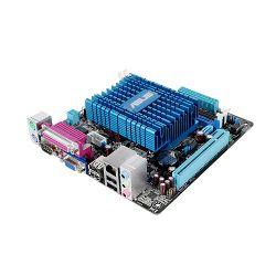Carte mère Asus AT5NM10-I