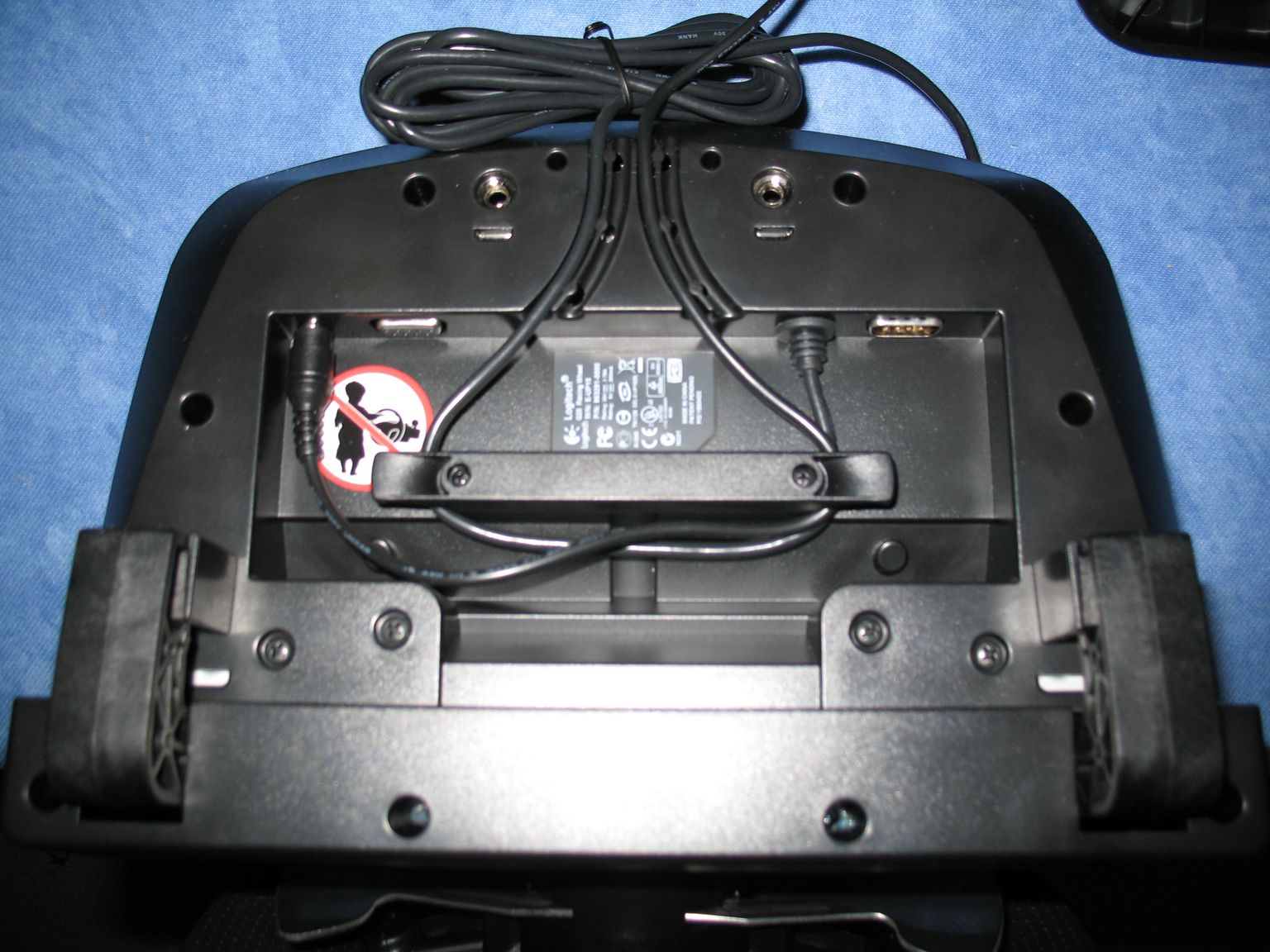 calculatrice de datation de radiocarbone