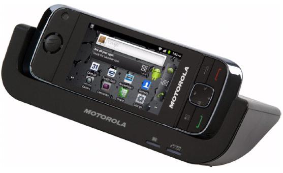 Motorola HS1101