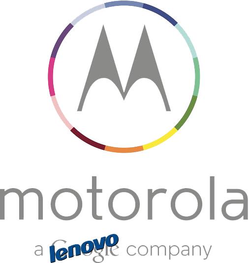 Motorola Mobility - Lenovo