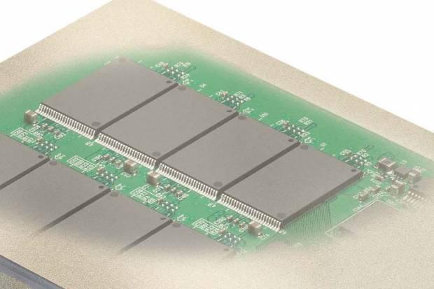 La Question Technique 2 : comment optimiser son SSD ?