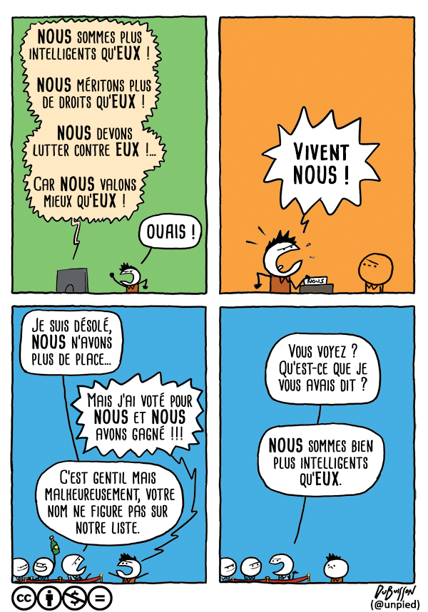 Marc Dubuisson
